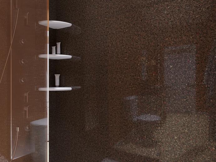 bathroom_9_6_high res.jpg