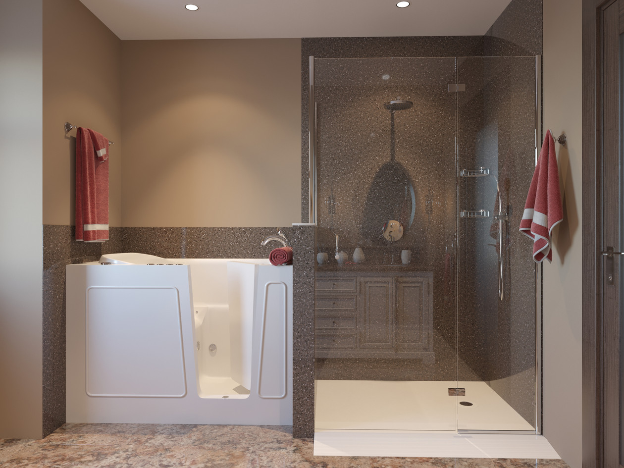 Bathroom_22_2.jpg