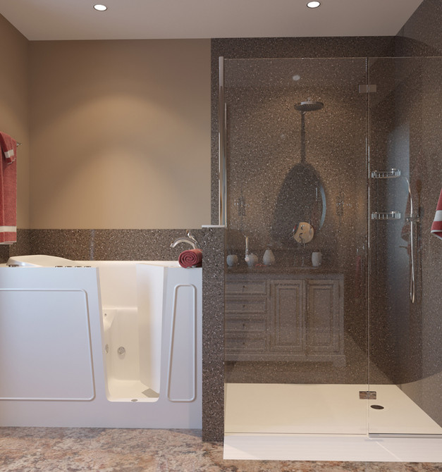 Bathroom_22_2_q9.jpg