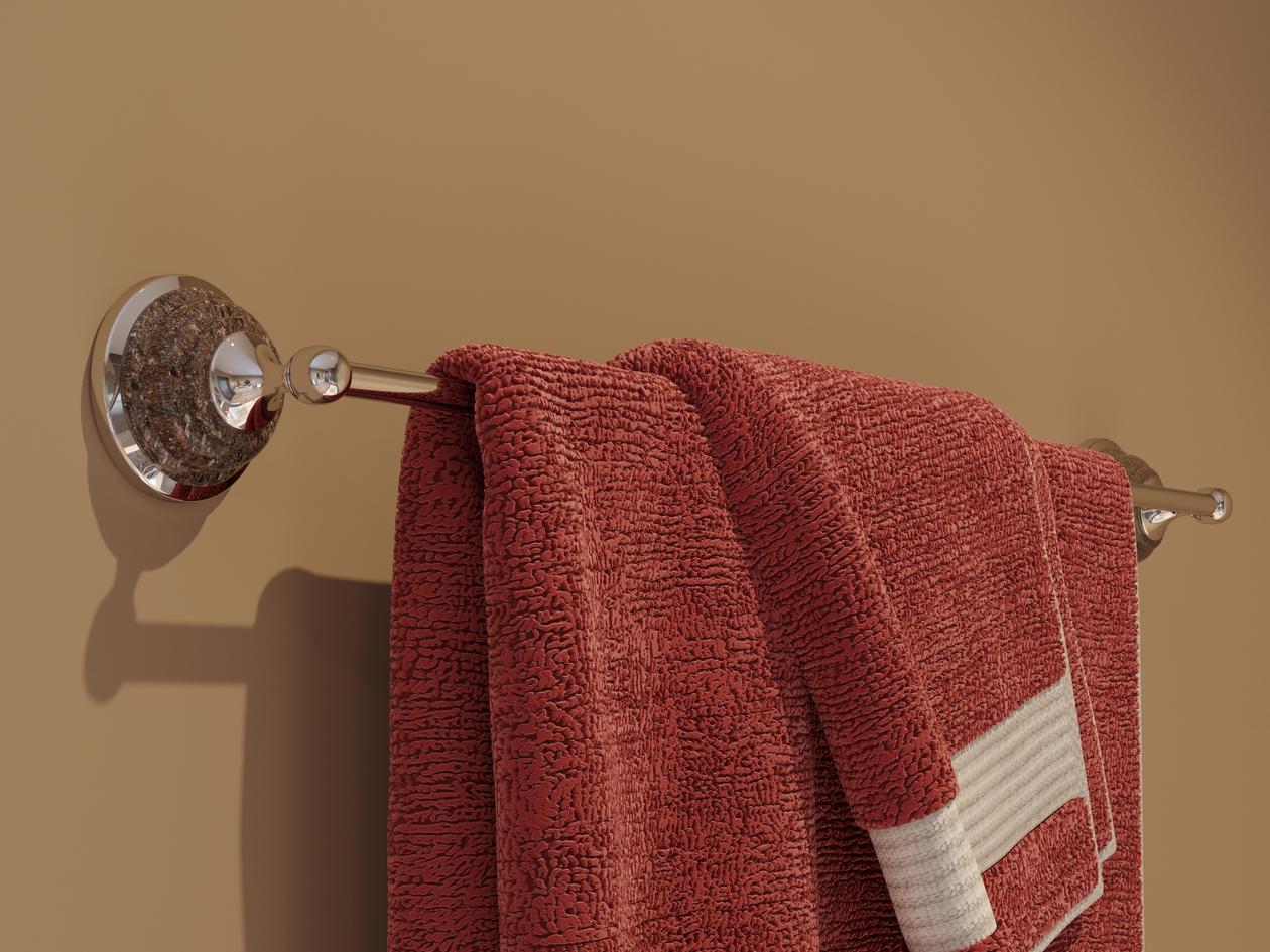 Bathroom22_Towel Bar.png