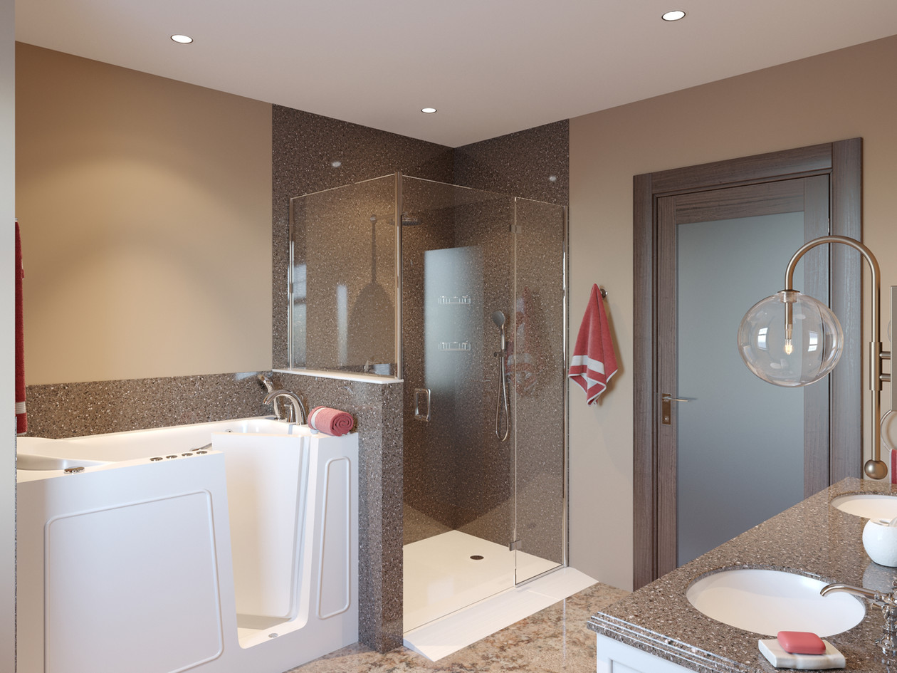 Bathroom_22_1_.jpg