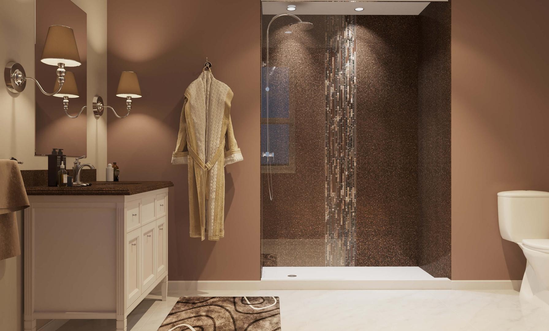 Bathroom_8_5_high res.jpg