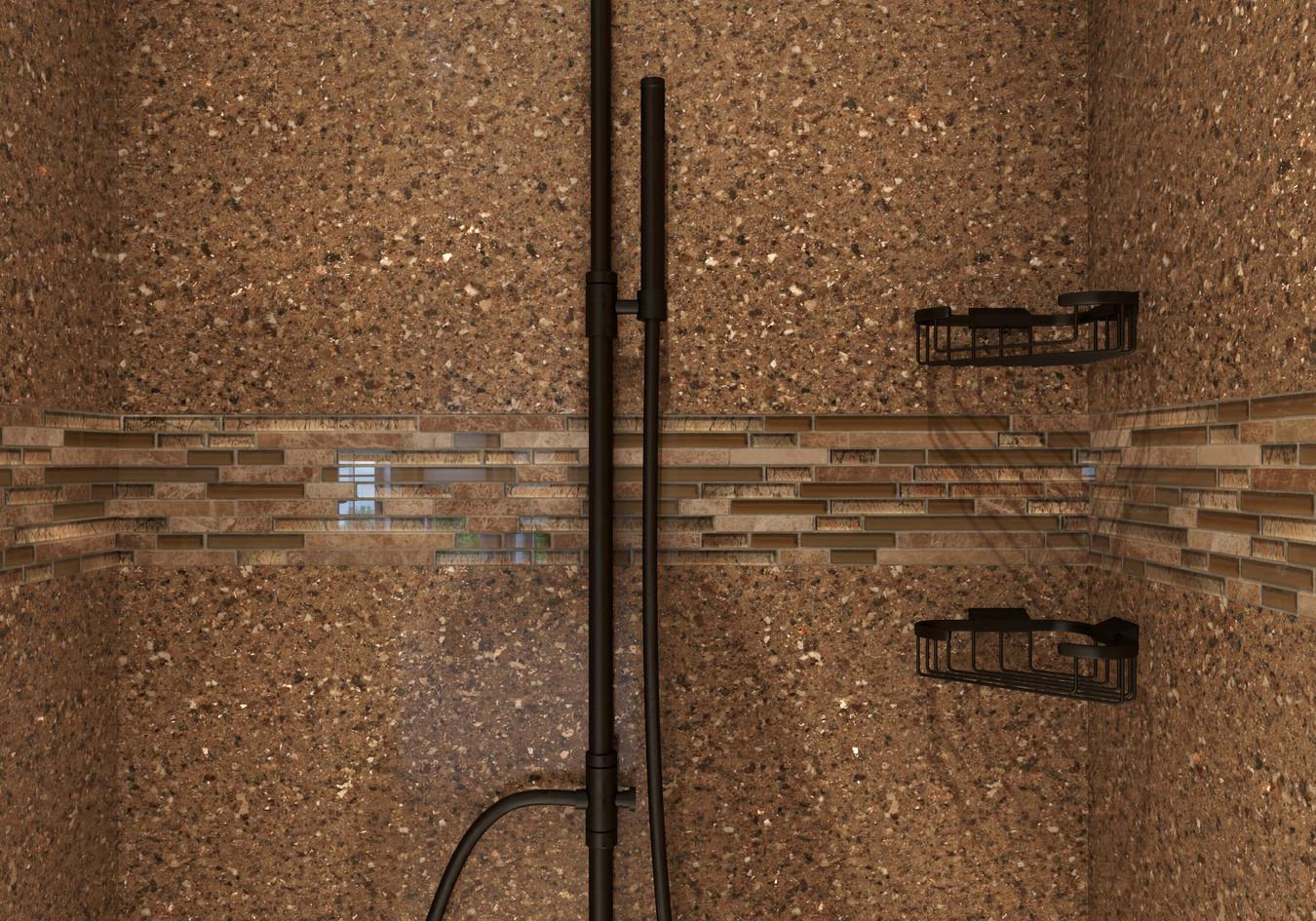 tbathroom_15_7_1_high res_flair.jpg