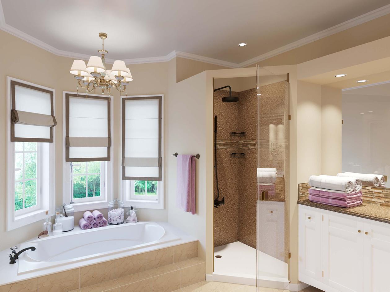 Bathroom_15_1_5_high res.jpg
