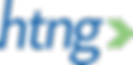 htng_logo.png