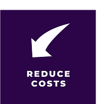 Reduce Costs.png