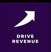 Drive Revenue.png