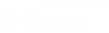 3cups.wine.logo.white.png