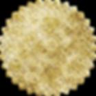 Labyrinth Mandala Celtic Gold Foil (1).p