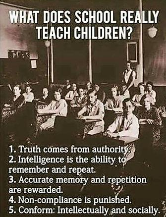 what does school teach children.jpg