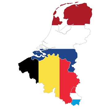 benelux (1).png