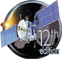 satellite-12th-169x161.png