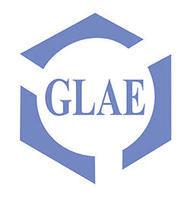 logo glae.jpg