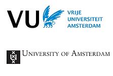 Universite Amsterdam.png