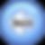87-875467_doraemon-movies-in-telugu.png