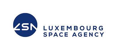 Lux logo.jpeg