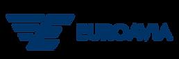 EA-international_logo.png