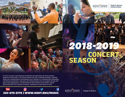 SOM Program Cover 2018-19
