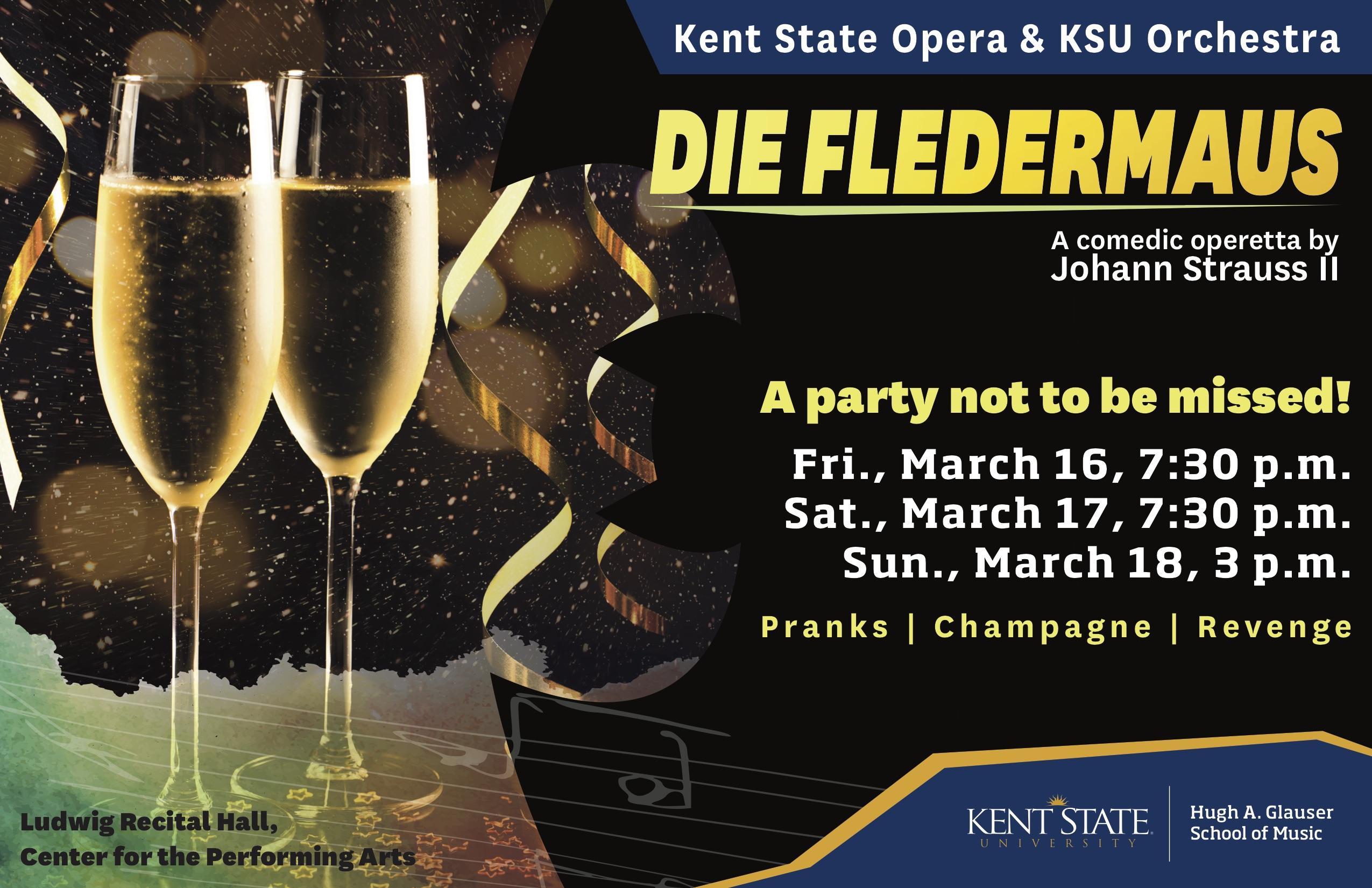 Opera Postcard SP 2018