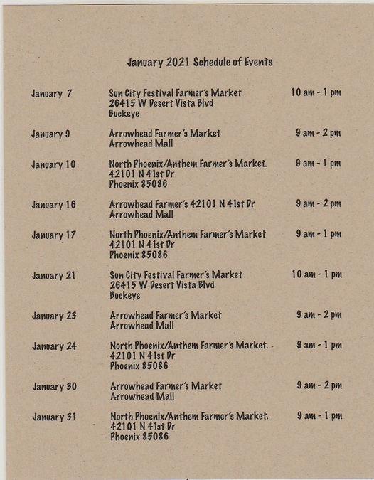 January events.jpeg