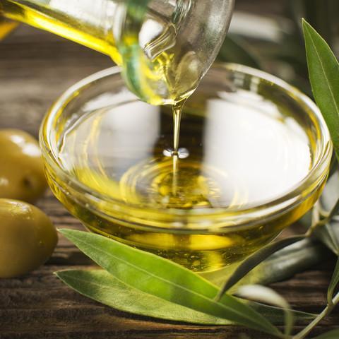 olive oil in bowl.jpg