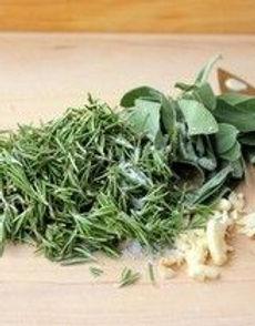 Neapolitan Herb.jpg