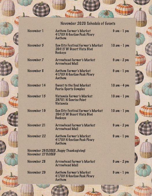 November events.jpeg