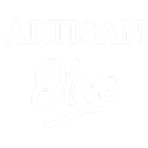 Artian Olive White .png