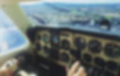 flight training.png