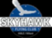 SkyhawkFlyingClub (003).png