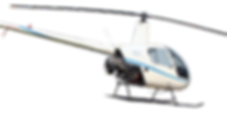 robinsonr22-am aviation.png