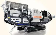Portable Crusher plant Zenith.JPG