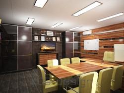 кабинет директора