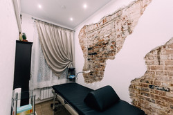 кабинет косметолога