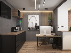 кабинет 2