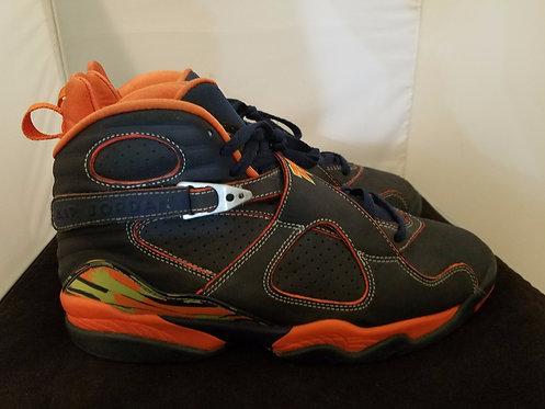 """Air Jordan """"Peapod"""" VII"""