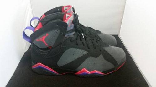 """Air Jordan 7 """"DMP Raptor"""""""