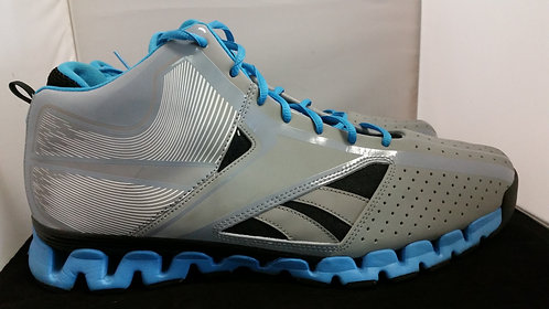 Reebok - Running Shoes