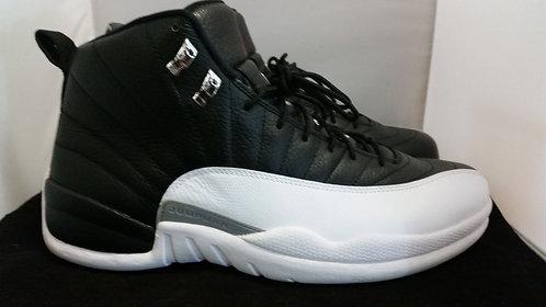 "Air Jordan 12 ""Playoff"""