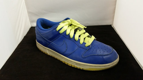 """Nike Dunk Low CL """"Sprite"""""""