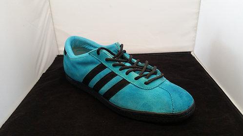 "Adidas ""Aqua"""