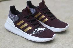 Adidas FSU Custom
