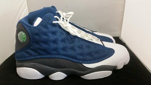 """Air Jordan """"Flint"""" XIII"""