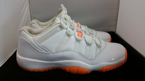 "Air Jordan ""Citrus"" XI"