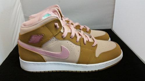"""Air Jordan """"Lola"""" I"""
