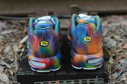 Air Max TN Custom