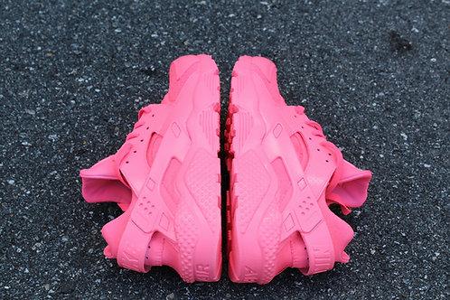 "Nike Huarache ""Pink Daze"""
