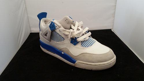 "Air Jordan ""Military"" IV GS"