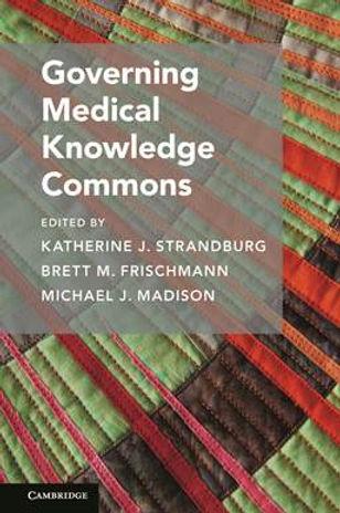 GMKC book.jpg