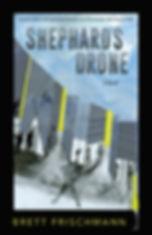 ShephardsDroneE-BookCover.jpg